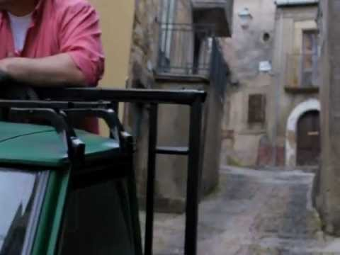Learn and talk about Mistretta, Cities and towns in Sicily