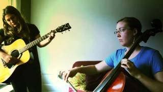 The Emilees - In the Valley of Enna - Folkale