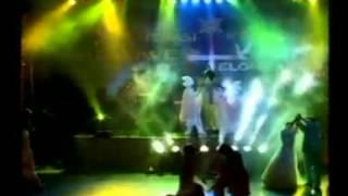 Download Lagu 07 Aku dan Rajaku Narwastu - Final Wave (live recording) Gratis STAFABAND