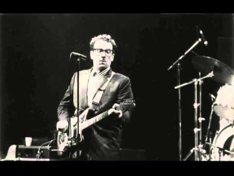 Pop Life - Elvis Costello & The Attractions (RIP Prince)
