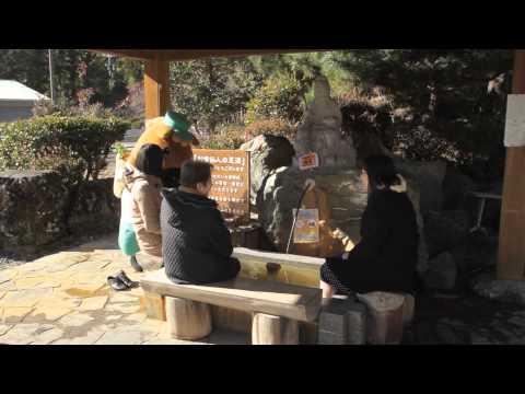 「東三河ドコドコ動画」 新城市初級篇
