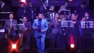 Los Del Rio De Ambato Huaynacapazo 2018 34 Show Completo 34