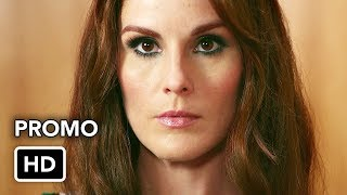 "Good Behavior Season 2 ""Trust Me"" Promo (HD)"