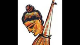 রাধা রমন দত্তের একটি জনপিয় গান গাইলেন সমীরঅ(34)