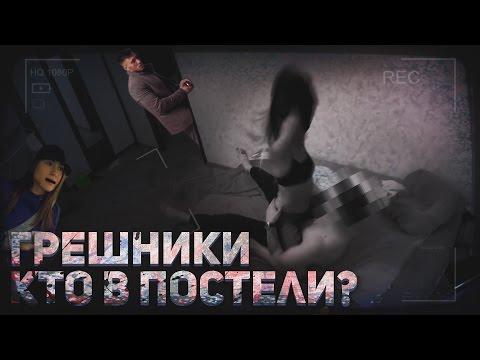 brachnoe-chtivo-onlayn-porno