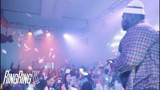 FATBOY SSE - CESAR ft. Lar$$en (Dir. By RingRing Visuals & Fatboy SSE)