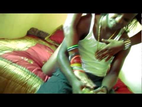 Eklypse - Sex Fi Mi Money (n4p-hd) video