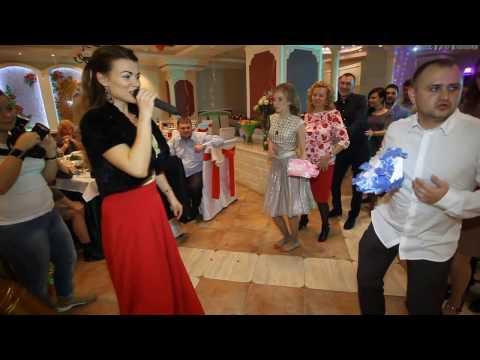 Конкурс на мальчика и девочку на свадьбе музыка