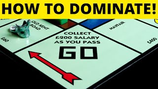 How To DOMINATE Popular Games!