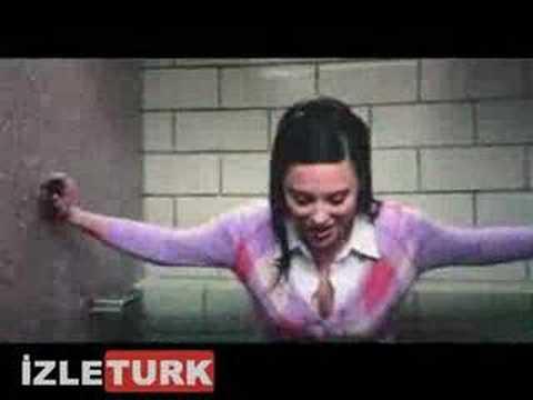 Turk Liseli Gizli Hale Sex Filmi By Deller  XVIDEOSCOM