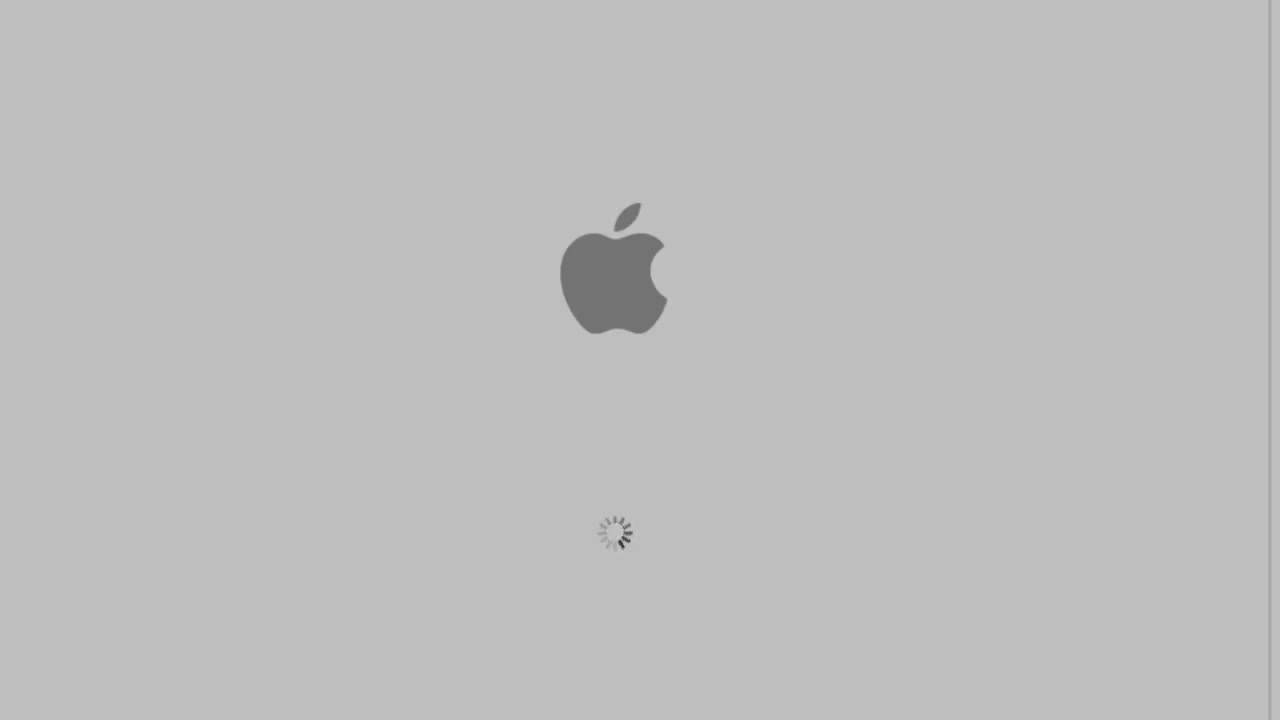 how to boot mac in safe mode