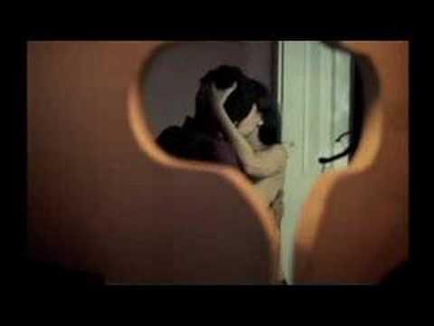 Sem Controle: O filme: Trailer