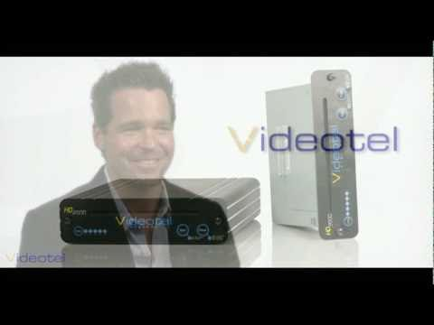 HD2600 Industrial DVD Video Upscaling with Auto Start. Auto Play and Repeat Player