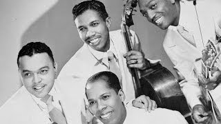 Watch Ink Spots Youre Breaking My Heart video