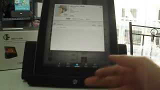 รีวิว - Best Core Magic Boost for Tablet