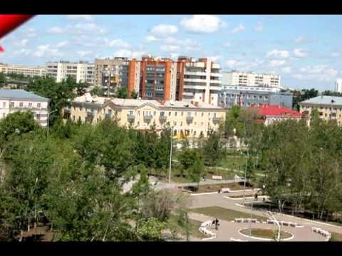 Новости волгоградской области г михайловки волгоградской