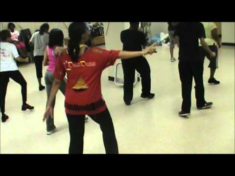 Hips Line Dance Soul Line Dance Songs | Hip