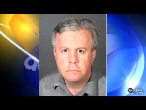 Calif. Teacher arrested for sexual abuse of 7 years old girls