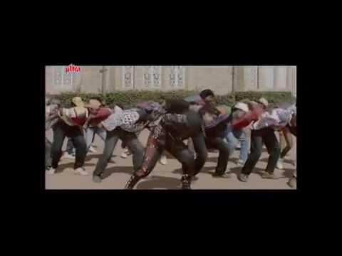 Raja Babu (1994) - Pak Chik Pak Raja Babu (english subtitles...