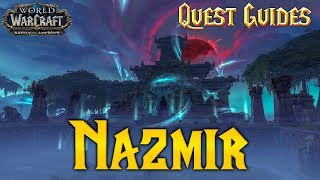 World of Warcraft quest: WANTED Ayame (id 52477)