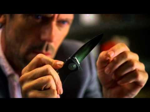 Remembering House MD - A Tribute to the 