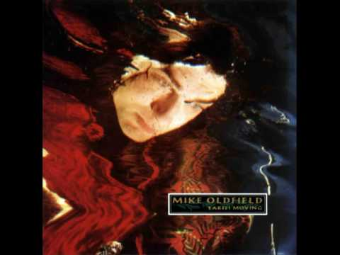 Mike Oldfield - See The Light