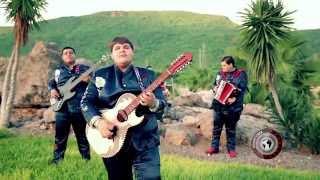 Download Lagu Grupo H100 - Nada Que Hacer