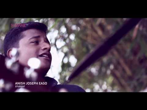 Moodtapes - Jee Le Zara By Anish & Athul video