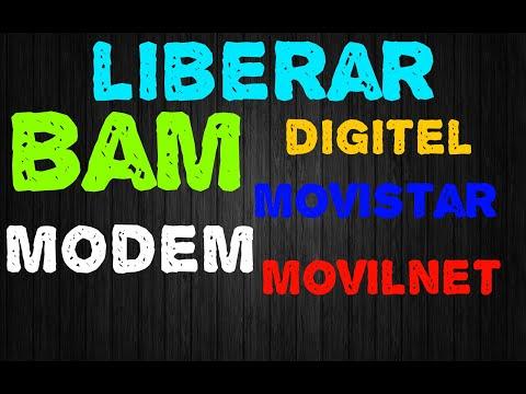 Como Liberar un modem huawei gratis MODEM HUAWEI 3G - YouTube 2017