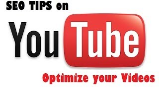 Download SEO for Video   How To Rank ANY YouTube Video Like Magic 3Gp Mp4