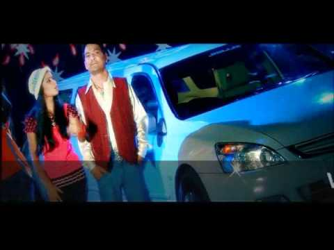Shamsher Cheena -- Limousine -- Hq [official Video] video