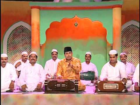 Haq Husain Maula Husain [Full Song] Ali Ka Jalwa