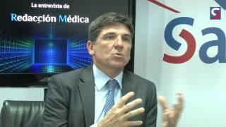 Bristol - Myers Squibb, una de las mejores empresas para trabajar en Argentina.
