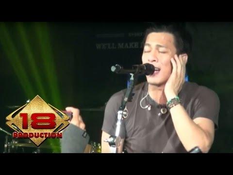 download lagu NOAH - Topeng  Live Konser Semarang 26 F gratis