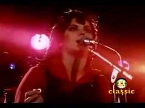 The Runaways - Saturday Night Special