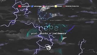 [FREE] Juice WRLD x Iann Dior Type Beat - ''Hope'' (prod. shxrkz x joeldemora)
