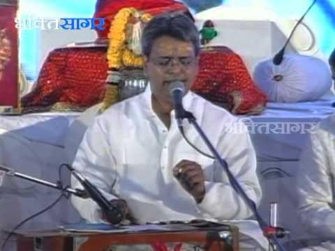 Ke Sajni Dole Chaliya Shyam Holi :by Govind Bhargav Ji   Mathura video