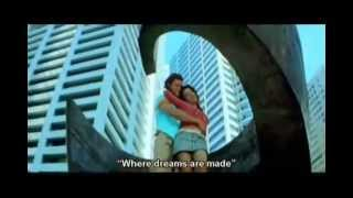 10 Best Hindi Songs of Shreya Ghoshal