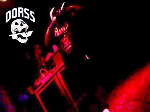 concert show dorss sick joker