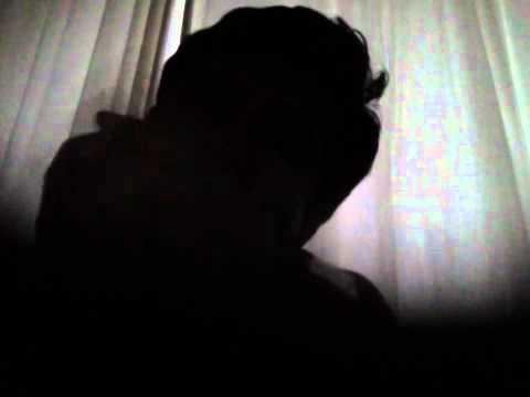 Sholay Harmonica Tune - By Sudipta Paitandi (Mouth Organ)