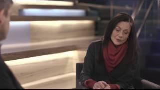 Genius is a Continuum, with Dr. Joy Hirsch
