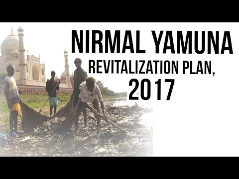 NGT to bill households in Delhi for a cleaner Yamuna River | Mango News