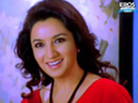 Vich Pardesa (Song Promo) - Khushiyaan