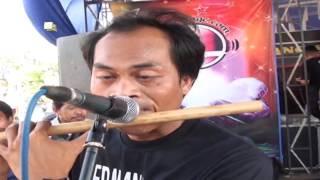 download lagu Permana Nada Tetep Demen   Mimin Denok gratis