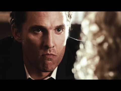 The Lincoln Lawyer - Louis Roulet