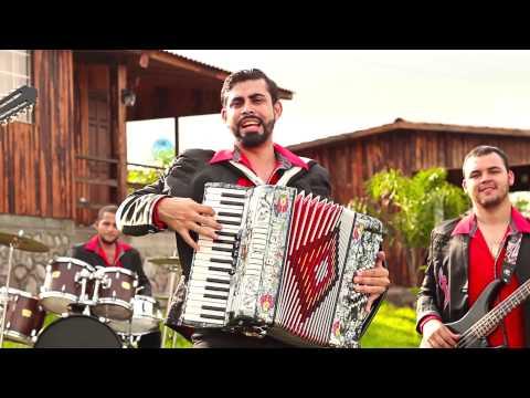 Los Varones De Culiacan - Los Consejos (Video Oficial 2013)