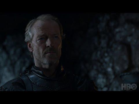 Game Of Thrones Season 7 Episode 5 Inside Episode Hbo