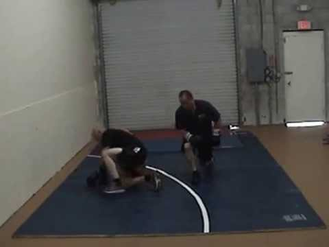 Jacksonville Florida Lee Jun Fan Gung Fu Jeet Kune Do Training Image 1
