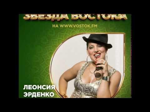 leonsiya-erdenko-foto-erotika