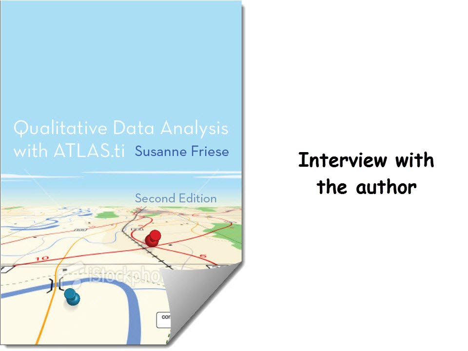 How many interviews are needed in a qualitative research? Is there